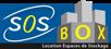 SOSBox