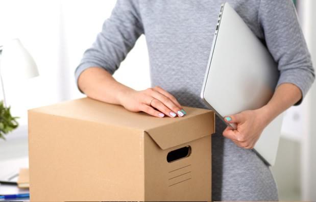 garde meuble mulhouse location box mulhouse box system. Black Bedroom Furniture Sets. Home Design Ideas