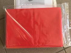 Carton de d m nagement papier bulle mulhouse 68 box - Housse plastique matelas demenagement ...