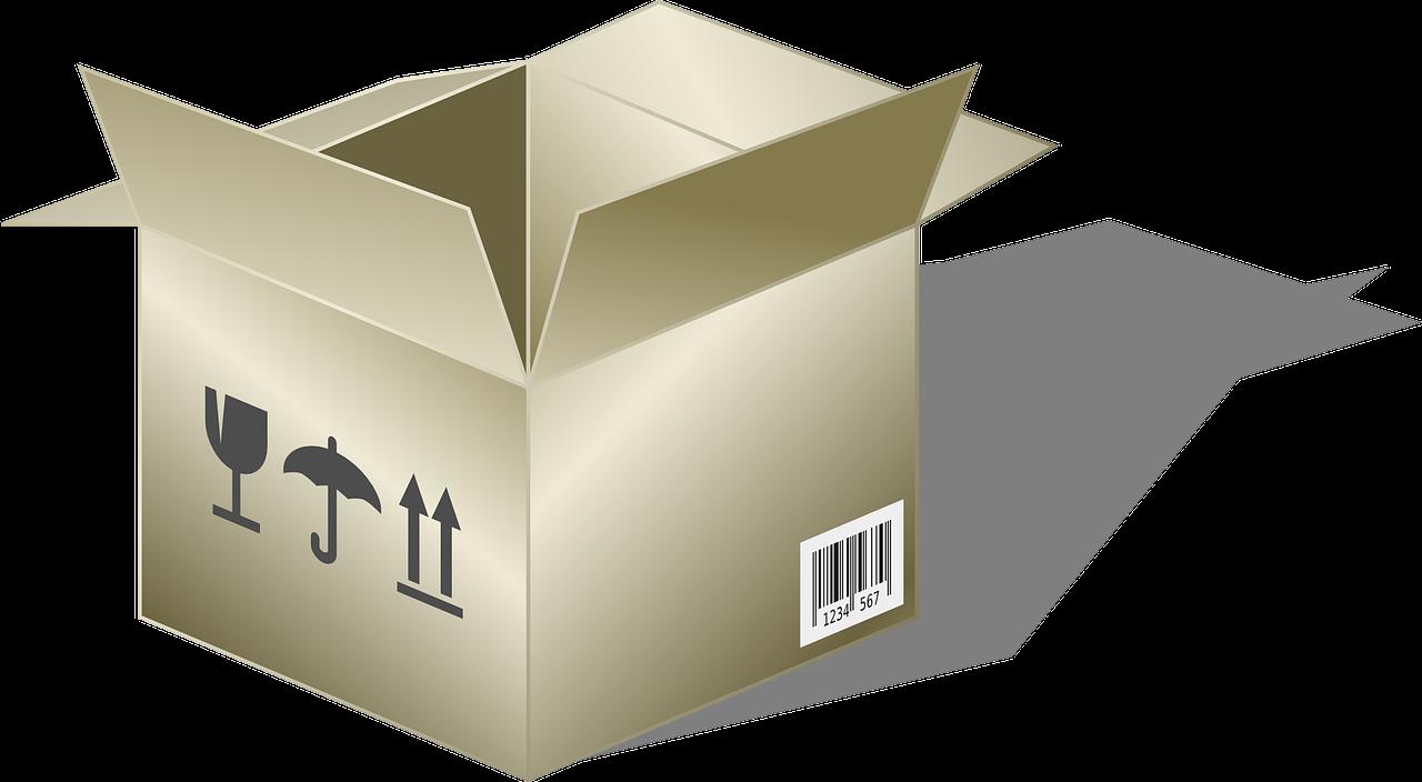 Location de box mulhouse illzach stockage meubles box for Location de box garage